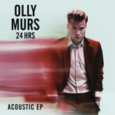 24 HRS (Acoustic) - EP