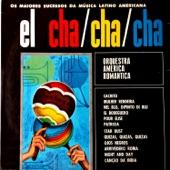 El Cha Cha Cha