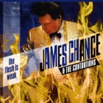 James Chance & the Contortions - I (Who Have Nothing)