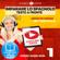 Polyglot Planet - Imparare lo Spagnolo - Lettura Facile - Ascolto Facile - Testo a Fronte: Spagnolo Corso Audio Num. 1 [Learn Spanish - Easy Reading - Easy Listening] (Unabridged)