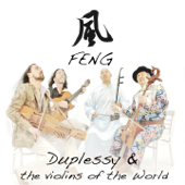 [Download] Feng MP3