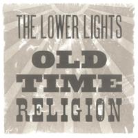 The Lower Lights - I'll Fly Away artwork