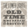Lord, I Would Follow Thee - The Lower Lights