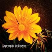 Expressão de Louvor artwork