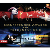Conferences, Awards and Presentations