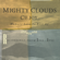 I'm Glad About It - The Mighty Clouds of Joy
