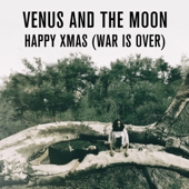 Xmas Song (War is Over)