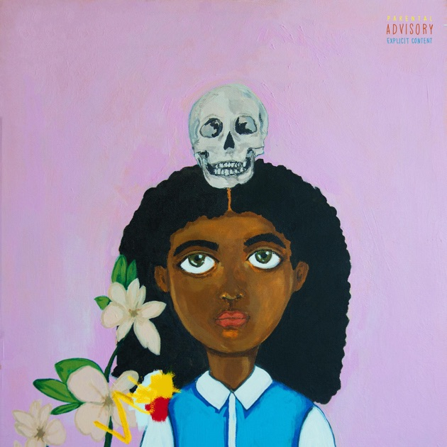 Telefone By Noname On Apple Music