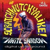 Digital Underground - Doowutchalike