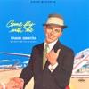 Brazil (1998 Digital Remaster)  - Frank Sinatra