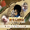 Moya Moya (feat. Rafiki) - Single - Mngoma