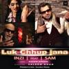 Luk Chhup Jana feat Sam Single