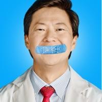 Télécharger Dr. Ken, Season 2 Episode 22