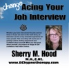 Personal Growth Using Hypnosis Acing Your Job Interview P014 - EP - Sherry M Hood
