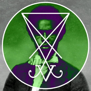 Zeal & Ardor - Come on Down