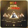 Zim Zimma (feat. D'Banj, 2kriss, Poko Lee & Kayswitch) - Single, Lee Temple