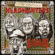 I Am the Hunter - The Kentucky Headhunters