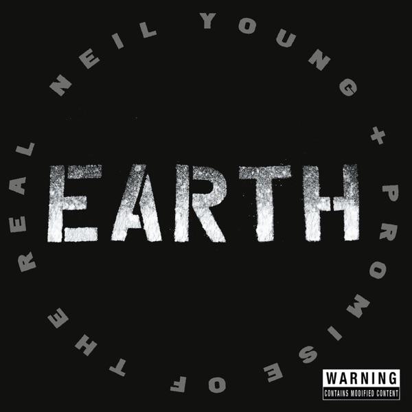 Earth (Live)