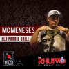 Ela Para o Baile - Single - Mc Meneses