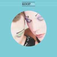 Koop - Koop Island Blues artwork