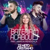 Bateria Acabou Ao Vivo feat Marília Mendonça Single