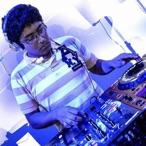 DJ Joao