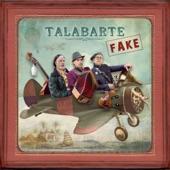 Talabarte - Kuun Laulu