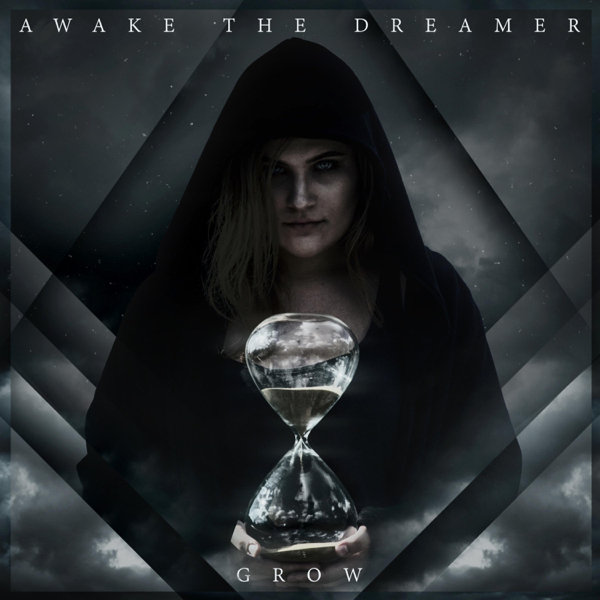 Awake the Dreamer - Grow [single] (2016)