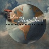 The Mavericks - Live In Austin Texas Album