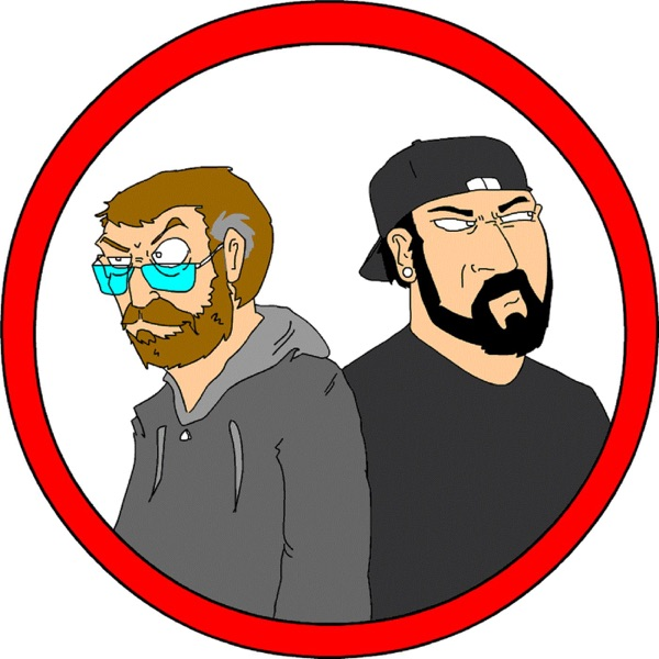 2 Sour Asses Podcast