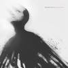 Toni Raut - На пути в вальхаллу artwork