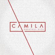 Greatest Hits - Camila - Camila