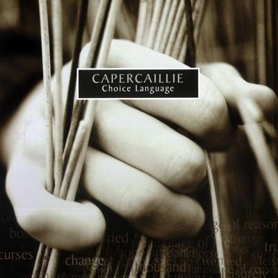 Choice Language - Capercaillie