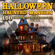 Halloween Haunted Mansion: 100 Terrifying Tracks of Horror & Evil - Halloween FX Productions
