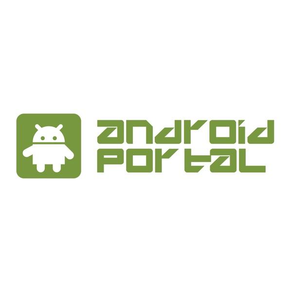 APP, Android Portál Podcast