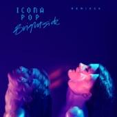 Brightside Remixes - EP