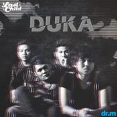 Duka-Last Child