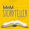 MnM StoryTeller