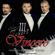 Leoncavallo - Verdi - Puccini - Di Capua - Denza: Vincero - The Three Tenors of Bulgaria
