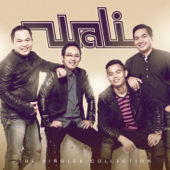 The Singles Collection-Wali