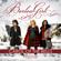 Carol of the Bells (Acapella Mix) - BarlowGirl