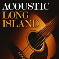 Acoustic Long Island podcast