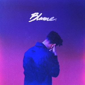 Blame - Single Mp3 Download
