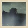 Bremer/McCoy - She's Alive artwork