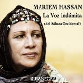 Mariem Hassan - Latlal