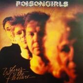 Poison Girls - Menage Abattoir