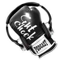Gut Check Podcast podcast