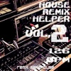 House Musicremix Hepler Vol, 2. 126bpm