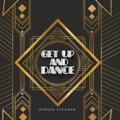 Get up and Dance (G.U.A.D.)