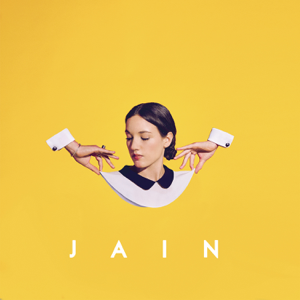Jain - Mr Johnson